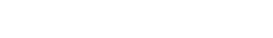 융창에프엠